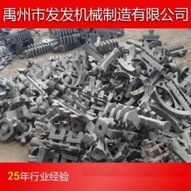 河南铸造厂铸件机加工 精密铸造 熔模铸造精铸 来图定制 厂家直销