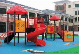 重慶幼兒園玩具,淘氣堡,大型組合滑梯,重慶兒童游樂設備廠家