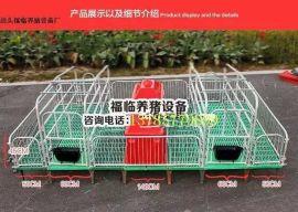 母猪产床_母猪产床漏粪板_母猪产床价格_母猪产床配套设备
