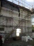 海容250型建築節能海容模組