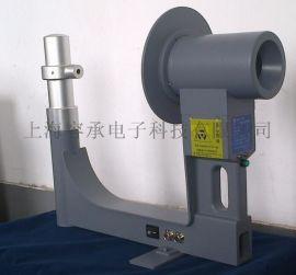 容承供应BJI系列工业X**电阻内部检测仪