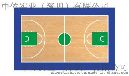 篮球场地胶硅pu 丙烯酸运动场地材料硅丙系列