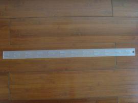 塑料挂条T-613612