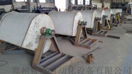 卧式真石漆搅拌机 10吨真石漆搅拌机