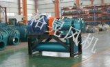羅茨風機型號 羅茨鼓風機 高壓羅茨鼓風機 雙級高壓型羅茨鼓風機
