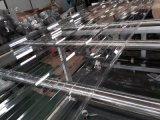 直銷PC波浪瓦 專業生產PC採光瓦 PC採光帶840/940