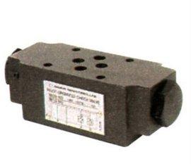 大金减压阀现货KSO-G02-4AA-30-EN