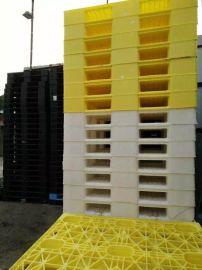 二手塑料卡板、木托盘,各种规格,双面板,单面板