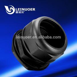 LNE-SM-F雷诺尔 塑料软管防水接头,尼龙管接头,拧紧接头,波纹管接头,密封接头