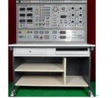 XK-DT2型电力拖动及电机控制实训台
