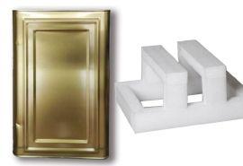 EVA胶水 EPE/发泡棉专用胶水 珍珠棉、塑料 PMMA专用胶 复合胶