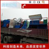 干式铜米机是杂线电线回收处理环保设备