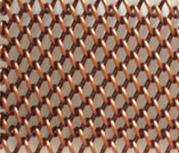 金属垂帘网、不锈钢装饰网