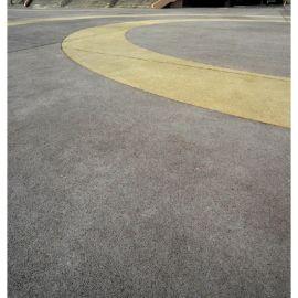 【图】- 专业施工运动球场、园林道路环氧系列地坪、透水、艺术地坪材料+施工