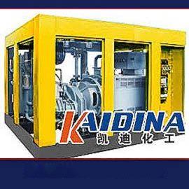 高温高效导热油清洗剂 导热油炉清洗剂 KD-L802导热油清洗剂