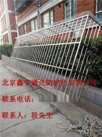 北京朝阳东大桥东坝安装防护栏安装家庭护窗不锈钢防盗窗安装防盗门