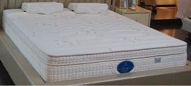 酒店客房专用床垫,德宝床垫德雷欺顿