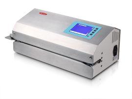医用封口机880V德国安卡中英文打印封口机