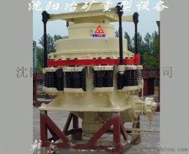 河卵石制砂机, 细碎物料制砂环保型成套设备