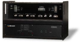美高森美Microsemi(原Symmetricom)TimeCesium TC4400通信类一级基准时钟/铯钟