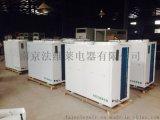 重慶工業防潮箱_工業地下室除溼機價格