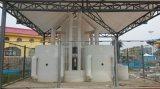 西安游泳池水处理设备|西安泳池水处理设备