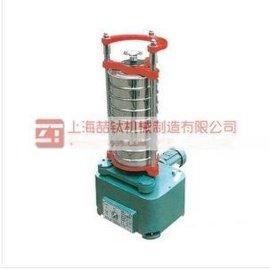 震击式振筛机的使用说明,高效率震击式振筛机,XSB-88振筛机现货出售