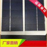 凯卓现货供应太阳电极板专用网紫铜镀锡网宽度0.1米网孔5*10㎜
