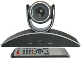 USB高清视频会议摄像机tecohoo-v720