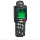 摩托罗拉MOTOROLA数据采集器 MC3100 MC3190 MC3090条码枪
