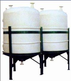 废液储罐, 污水处理罐, 废水容器