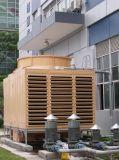 节能环保冷却塔无电机冷却塔