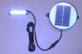 低碳环保节能新型太阳能LED照明灯(yd001)