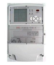 能源(水电气热)集中器