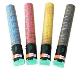 碳元素理光C2550彩色碳粉