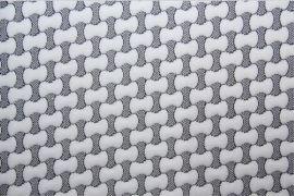 床垫针织布,床垫面料针织布