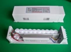 8-20W全功率LED应急电源,应急时间可定制