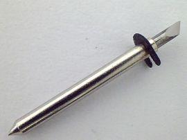 玻璃雕刻刀