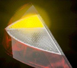 LED车灯光学设计