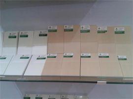 济南聚隆塑业环保型WPC木塑板