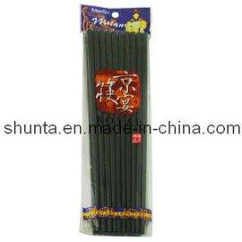顺大京宴筷子密胺树脂美耐皿科学瓷  24cm