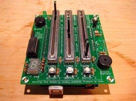 专业PCB抄板 - 1