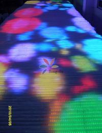 LED酒巴屏/广告屏/数码屏