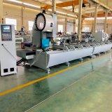 山東供應鋁型材數控加工中心 加工中心JGZX3