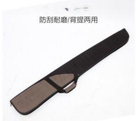 长款工具包仪器包特殊工具包收纳包定制可定制logo上海方振箱包