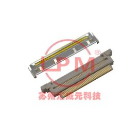 苏州汇成元电子现货供应替代品  20142-030U-20F  **连接器