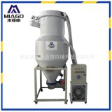 M-600真空粉末上料机 粉料 粒料 片料高速可定量上料