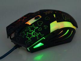 薄膜遊戲發光鍵盤,廣東薄膜遊戲發光鍵盤