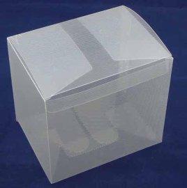 广州供应PP胶盒 PP斜纹胶盒