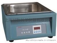 HS15智能恒温水槽
